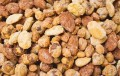 Caramel Mixed Nuts
