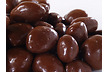 Chocolate Brazilnuts